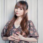 【画像】中川翔子が「股間まる出し」の写真をTwitterに大公開きたあああああああああああああ