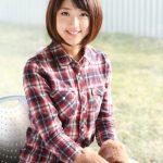 【画像】竹内由恵アナの「ムチムチの脚」がいくらなんでもエ□すぎるwwwwwwwwwwww