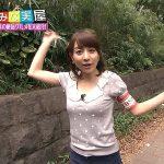 【画像】田中みな実とかいう女子アナのシコリティの高さは異常wwwwwwwwww