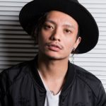 【衝撃】元KAT-TUN・田中聖容疑者、逮捕前のツイート内容がガチでヤベえええええええええええ