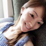 【速報】吉澤ひとみさん(32)