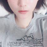松井玲奈ちゃん可愛すぎンゴwwwww