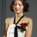 長澤まさみ 6月に電撃結婚かwwwwww