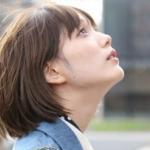 本田翼(24) 顔S スタイルS お胸C 性格S(※画像あり)