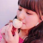 大和田南那が恋人の日に彼女になる・・・