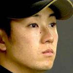 【速報】斎藤佑さんが今までダメだった理由が判明するwwwwwwwwwwwwwww