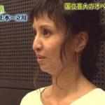 【画像】 女優・伊藤裕子さんがヤバイことになってると話題wwwwwwwww
