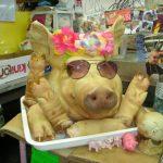 沖縄いったらコレだけは食っとけってものある?