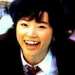 YUKIさんとかいう美人アーティストについて知っていること