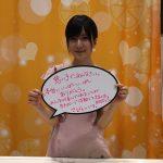 【悲報】NMB須藤凜々花の握手会でオタクの罵声が響き渡るwwwww(動画あり)