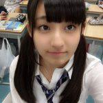 岡田将生さんが一緒に住みたかった吉田里琴ちゃんの現在wwwww