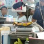 徳光が総選挙のついでに沖縄でバス旅番組収録キタ━━━━(゚∀゚)━━━━!!