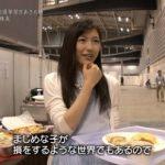 総選挙で結婚宣言した須藤凜々花に対する他のメンバーのリアクション
