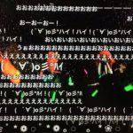 【悲報】NHKEテレ、とんでもない放送をしてしまう・・・ヒェッ・・・(画像あり)