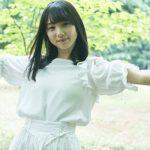 【朗報】羽生結弦の妹、芸能界デビューしていた (※画像あり)
