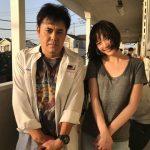 【悲報】本田翼さん、色気がない