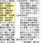 【 速報 】 HKT48のおでかけ 番組終了が確定w w w