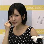 指原が「結婚」須藤に苦言「ステージではアイドルでいないと…」