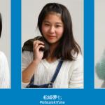 【悲報】愛知県豊田市のご当地アイドルがヤバすぎるwwwwwwwwwwwwww