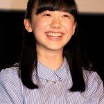【悲報】芦田愛菜、恥ずかしい秘密を暴露されるwwwwwwwwwwwwww