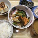 【画像】東山奈央さん、小学生並みの手料理を披露してしまうwwwwwwwww