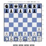 【悲報】将棋の羽生善治さんをチェスでボコボコにした12歳の子供がいるという事実・・・