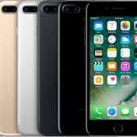 【アホ】Appleのサポセンのお姉さんと2時間にわたって「iPhoneはスマホじゃないのか」と議論をしてきた結果wwww