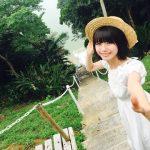 【画像】 NMB48市川美織(23)、「妹とデートなう」写真が使えると話題にwwwwwwwwwwwwww