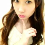 【悲報】メンバーが憧れる神衣装に指原莉乃、渡辺麻友センター曲がない