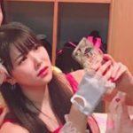 【悲報】白間美瑠のiPhoneケースのお値段41,040円