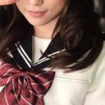 【最新画像】川栄李奈の「セーラー服姿」が可愛すぎてファン悶絶!