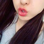【画像】矢島舞美の唇がセクシーすぎるwwww