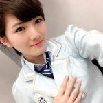 岡田奈々「運営はSTU48を上品な感じにしたいみたい」