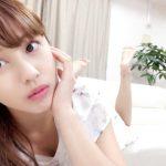 【悲報】入澤優(24)さん「ミス青学とかより全然私のが美人だろ…」 (※画像あり)