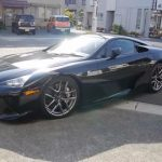 時価6000万円の日本の超高級車をご覧ください (※画像あり)