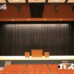 【朗報】HKT48が博多の駅直結500席の『ガスホール』を第二劇場として使用することが大決定!!!【専用劇場不要論】