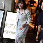 【悲報】最新の橋本環奈さん、ガチのガチで完全終了wwwwwwwwww