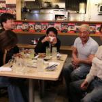 【悲報】浜田雅功、ドラマ「家政婦のミタ」の脚本家・遊川和彦氏にキレていた