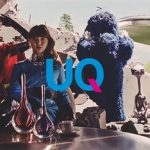 【閲覧注意】UQモバイルの宇宙人ガチャピンとムックがキモすぎると非難殺到wwwwwwww