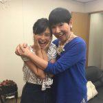 【悲報】小島瑠璃子、ガチで抱かれる