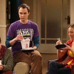 【画像】ハリウッドのドラマや映画でたまにみるアメリカ人が食ってる謎の食べ物の正体wwwwwww