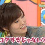 【画像】NMB48白間美瑠が描いた「山本彩」の似顔絵がヤバすぎるwwwwwwwwwww