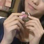 【画像】桐谷美玲の全盛期がいくらなんでもエ□可愛すぎるwwwwwwwwwwww