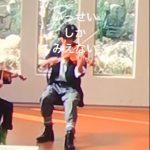 宮脇咲良裏アカ流出「高橋一生愛してる」「韓国のレットベルベットの大ファンで真似して整形した」