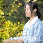 【視聴率】有村架純・NHK朝ドラ『ひよっこ』がとんでもない視聴率を叩き出す!