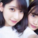 HKT松岡菜摘「福岡のレギュラー番組が欲しい。HKT48って名前なのに福岡であまり活動出来ていなくて残念です」