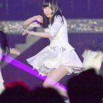Mステ「ダンスが好きなランキング」 2位AKB 14位乃木坂 22位欅坂