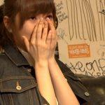 【悲報】指原莉乃、酔っぱらい絡まれ号泣! 番組企画中止にwww
