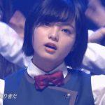 【動画像】欅坂46が放送事故wwwwwwwwwwwwwww【MUSIC DAY2017】