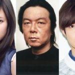 【悲報】前田敦子さん、ついに連ドラクレジット4番手にまで降格する
